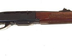 Rifle REMINGTON, modelo 742 WOODMASTER, calibre 280 Rem. (7 mm. Expres), nº B7433809-0