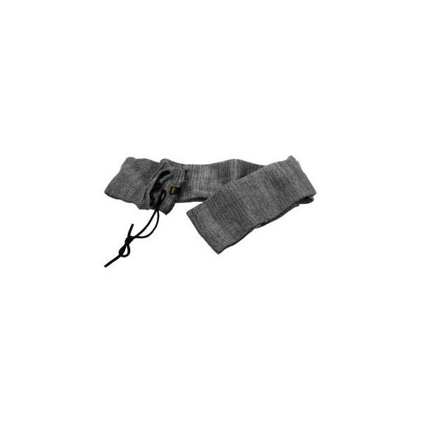Funda calcetin ALLEN , tejido engrasado, para escopeta-0
