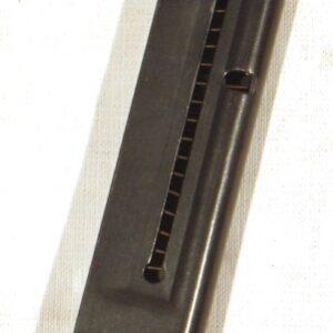 Cargador ASTRA usado, modelo TS22, calibre 22lr-0