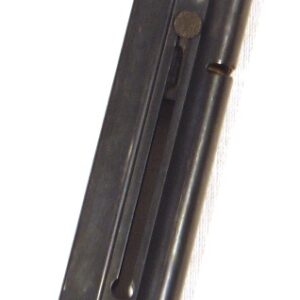 Cargador SMITH & WESSON usado, modelo 422, calibre 22lr-0
