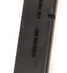 Cargador STAR usado, modelo BM y BKM. calibre 9 Pb.-0