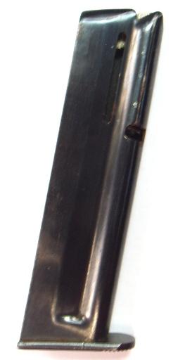 Cargador STAR usado, modelo FM y FR, calibre 22 lr.-0