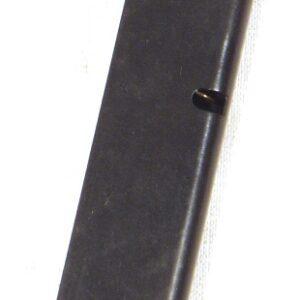 Cargador STAR usado, modelos S y SS, calibre 7,65 -0