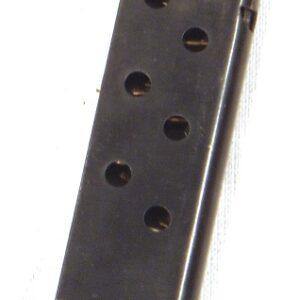 Cargador WALTHER usado, modelo PPK, calibre 9 corto-0
