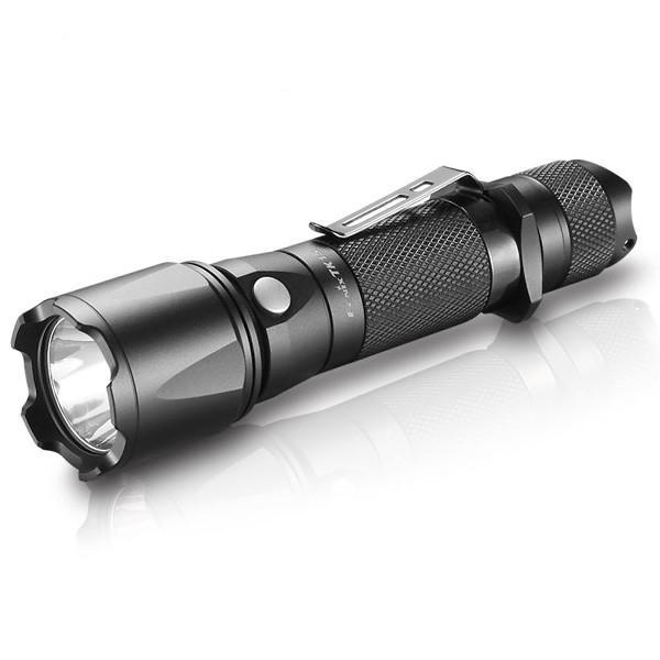 Linternas FENIX, modelo TK15 CAZA, 450 lumens.-0