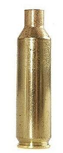 Vainas calibre 270 W.S.Mg. (25 u.)-0