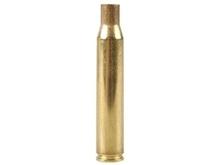 Vainas calibre 280 Rem, ( 50 u.)-0