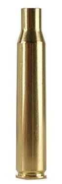 Vainas calibre 30 06 Sp. ( 50 u.)-0