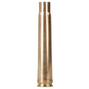 Vainas calibre 375 H.H. Mg. ( 50 u.)-0