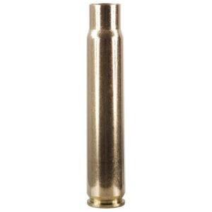 Vainas calibre 9,3x62 ( 50 u.)-0