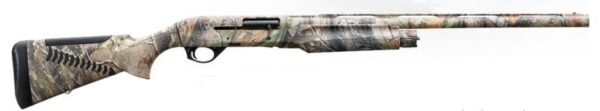 Escopeta BENELLI, modelo M2 SYNTHETIC MAX5, calibre 20/76-0