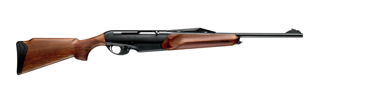 Rifle BENELLI, modelo ARGO E /R1 LINE, calibre 30 06 Sp.-0