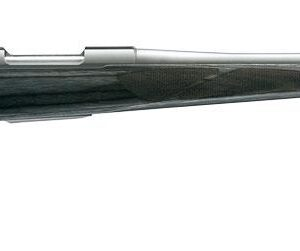 Rifle SAKO, modelo 85 HUNTER LAMINATED STAINLEES, calibre 30-06 Sp.-0