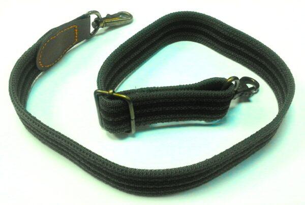 Correa ALLEN, nilon elastico.-0