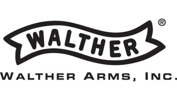 Pistola WALTHER, modelo GSP EXPERT, calibre22 lr.-3065