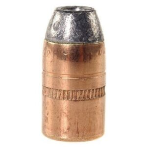 Proyectiles SPEER, calibre 30 (.308), HOLLOW POINT, 110 gr. (100 u.)-0