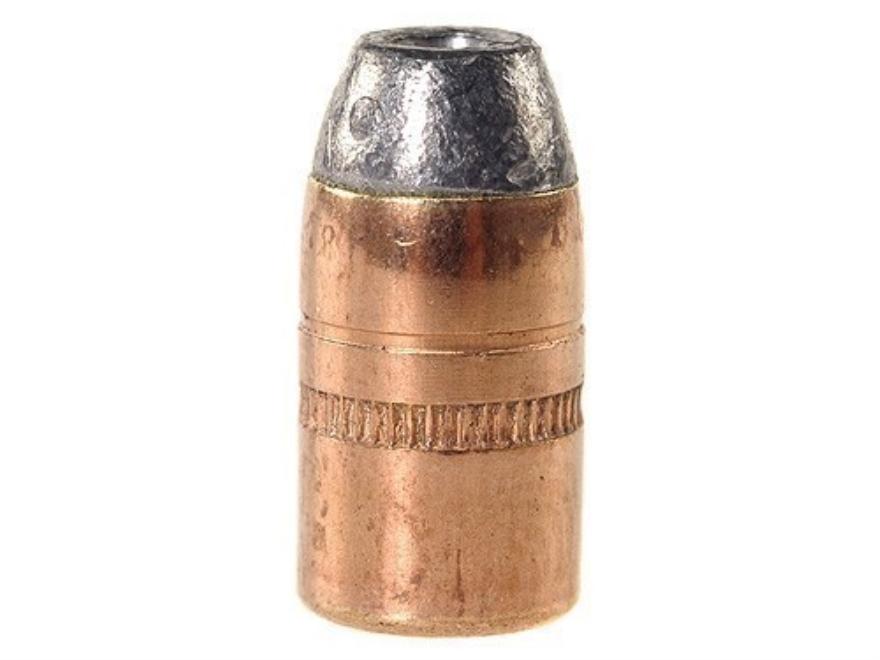 Proyectiles SPEER, calibre 30 (.308), HOLLOW POINT, 110 gr. (100 u.)-0