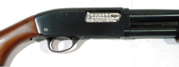 Escopeta OMEGA, modelo 30, calibre 12, nº 365773-3418