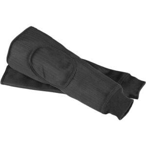 Protecciones brazos SIMUNITIÓN, negro, (par)-0