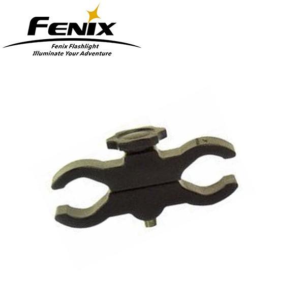 Soporte carabina FENIX-0