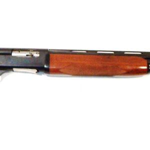 Escopeta FABARM , modelo EUROPA, calibre 12/76, nº 1007278-0
