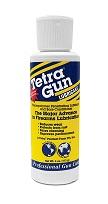 Lubrificante TETRA GUN, 118 ml.-0