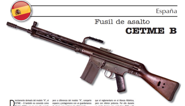 ARMAS DE COMBATE MODERNAS-3774
