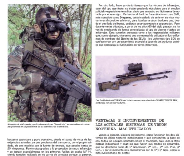 ARMAS DE COMBATE MODERNAS-3780