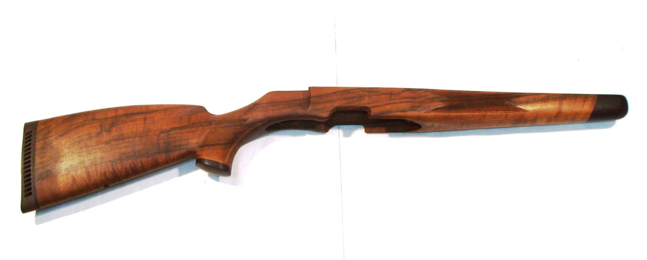 Culata rifle MANNLICHER, modelo STEYR S y compatibles-0