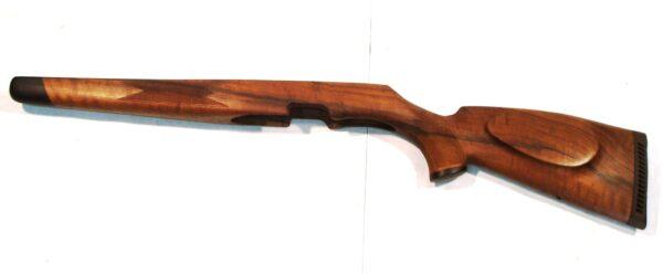 Culata rifle MANNLICHER, modelo STEYR S y compatibles-3813