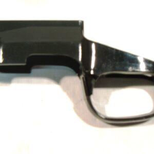 Guardamontes MANNLICHER, modelo STEYR SL-0