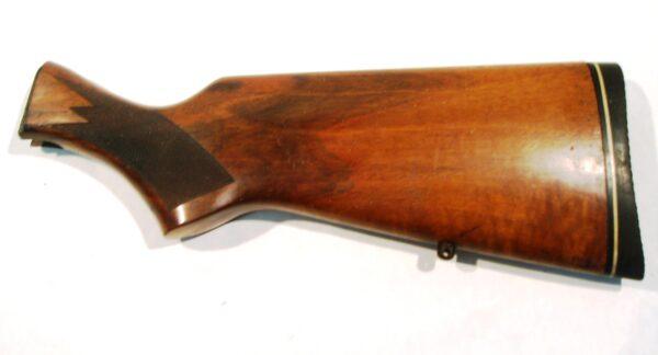 Culata rifles BROWNING, modelo BAR I, calibre Magnum-3964