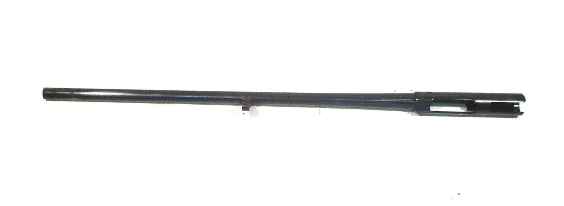 Cañón BENELLI modelo 121