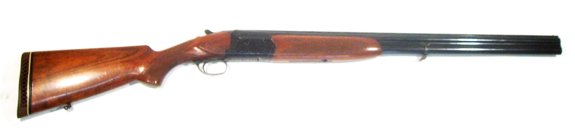 Escopeta FRANCHI modelo FALCONET