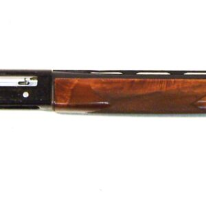 Escopeta BERETTA, modelo A302, calibre 12, nº F46003RE-0
