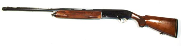Escopeta BERETTA, modelo A302, calibre 12, nº F46003RE-4009