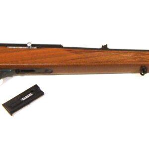 Carabina BERETTA, modelo MARK XXII, calibre 22 lr., nº 18535-0