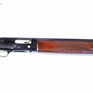 Escopeta BREDA, modelo ALTAIR, calibre 12, nº 372944-0