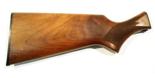 Culata rifle BROWNING, modelo BAR I, calibre 30-06.-0