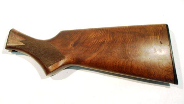 Culata rifle BROWNING, modelo BAR I, calibre 30-06.-3961