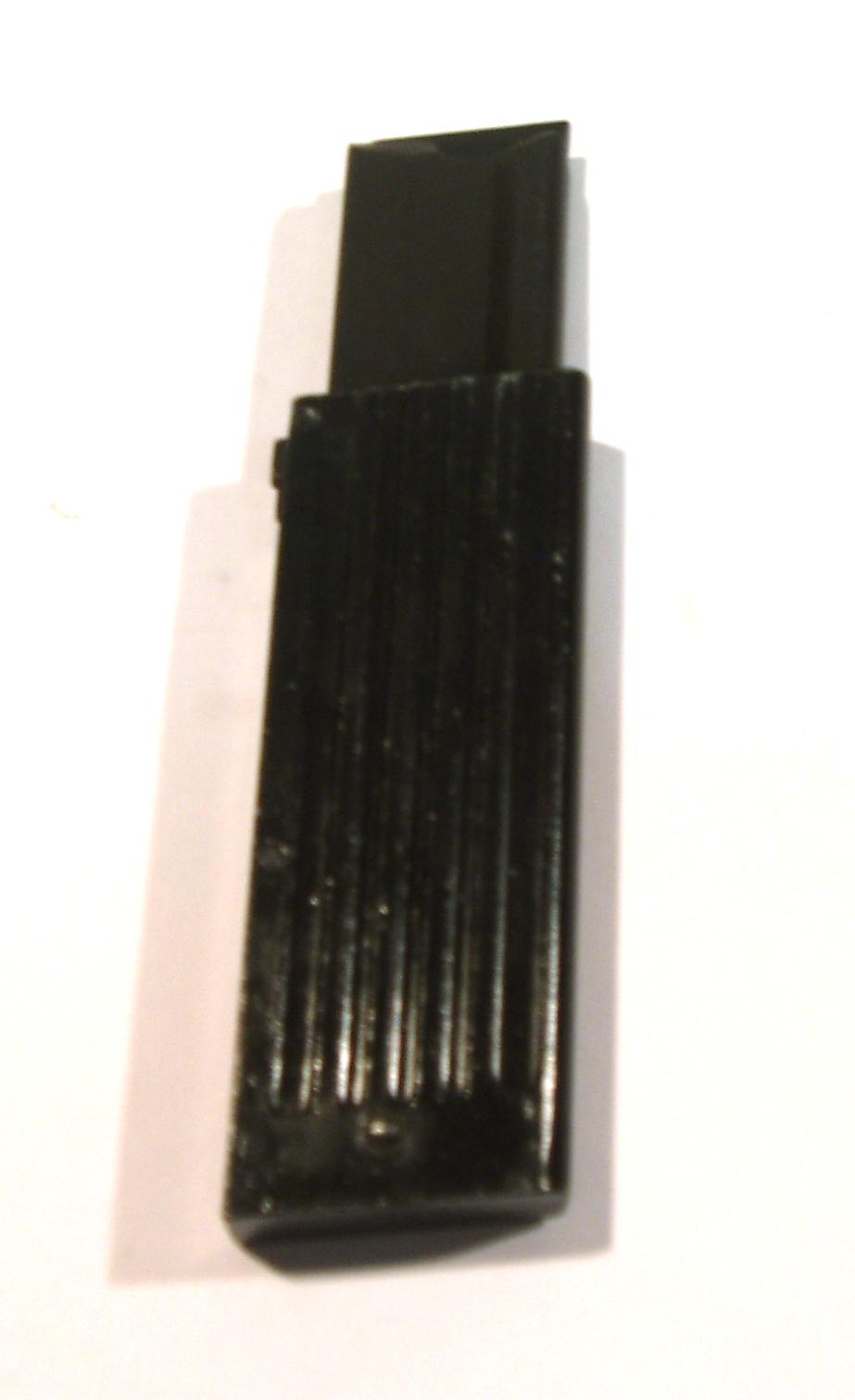 Cargador ERMA, modelo EM1 22, 15 cartuchos-0