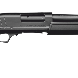 Escopeta KRAL, modelo TACTICAL, calibre 12/76.-0