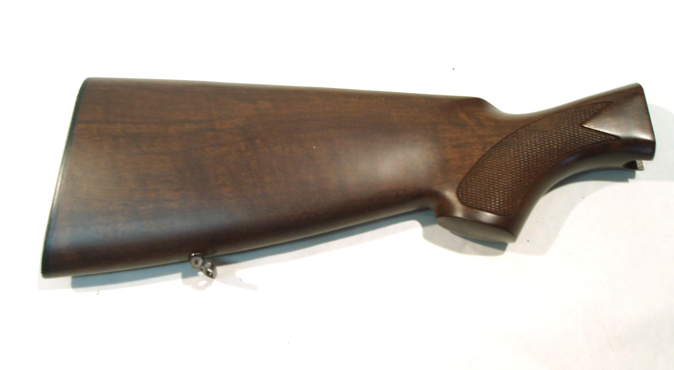 Culata escopeta FABARM, modelo ELLEGI-0