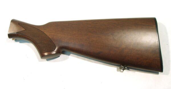 Culata escopeta FABARM, modelo ELLEGI-3965