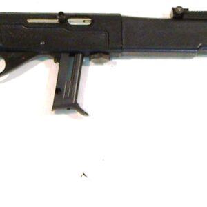 Carabina MAROCCHI, modelo EXPLORER SM64, calibre 22 lr., nº 48860-0
