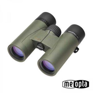Binoculares MEOPTA, modelo MEOPRO, 8x32HD-0