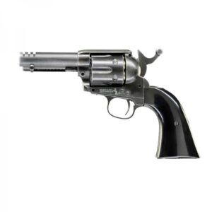 Revolver COLT, modelo 45 CUSTOM SHOP, SPECIAL EDITION, calibre 4,5BB-0