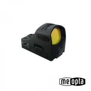 Mira MEOPTA, modelo MEOSIGHT III 30-0