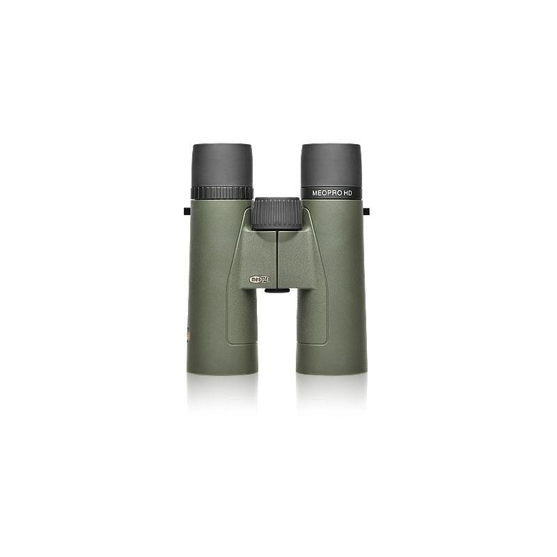 Binocular MEOPTA modelo MEOPRO
