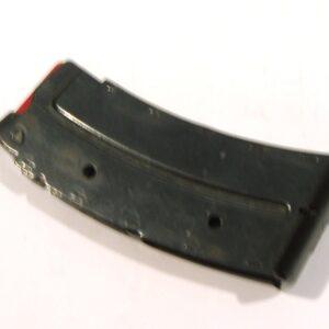 Cargador ANSCHÜTZ modelo 1415/1420